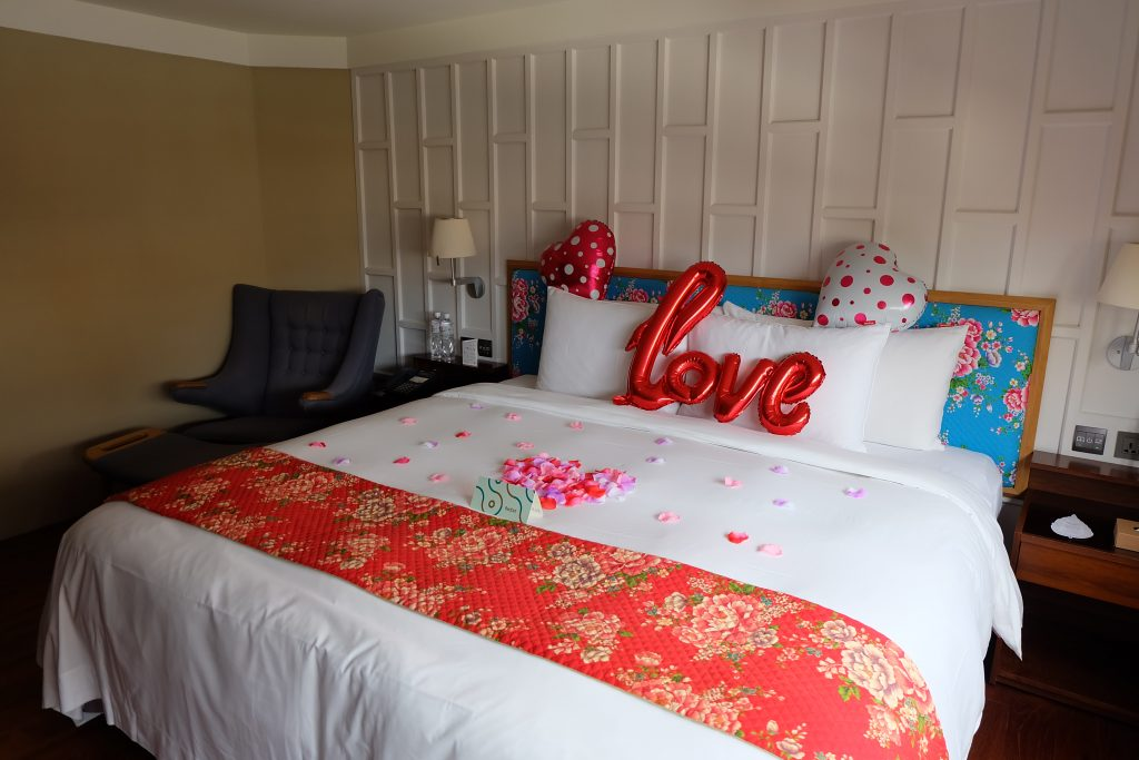 red dot hotel taichung momyourownbusiness