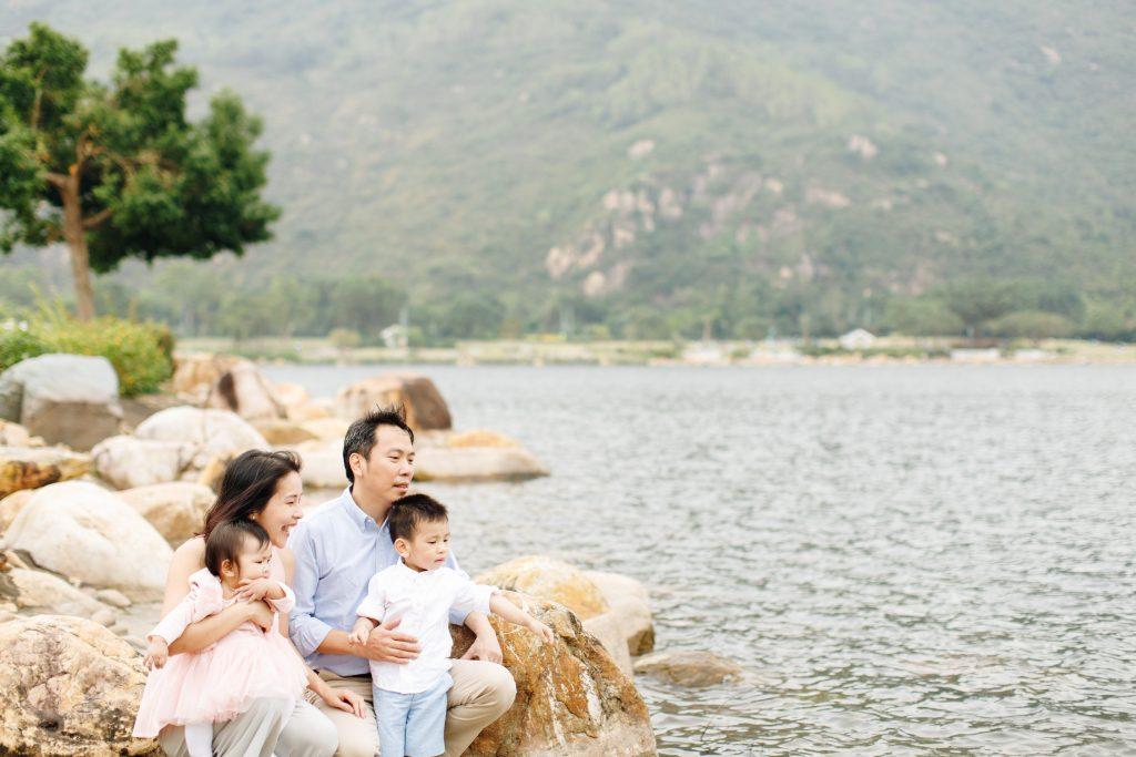 sweet escape hong kong kids inspiration lake