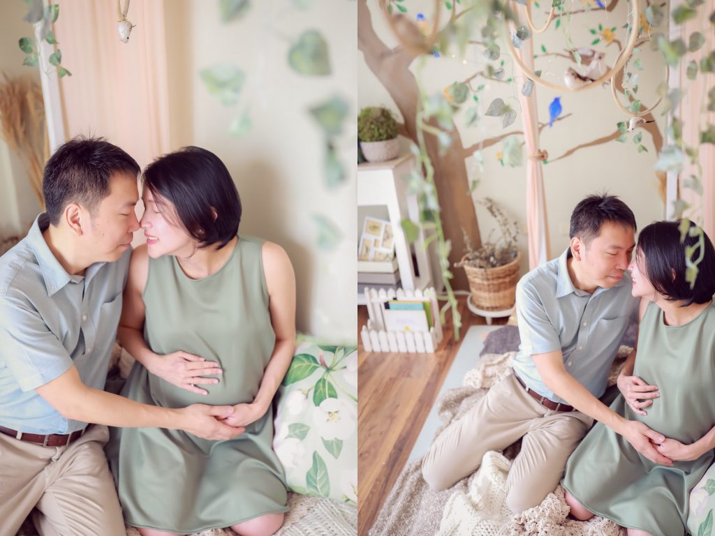 family photoshoot maternity photo shoot manila