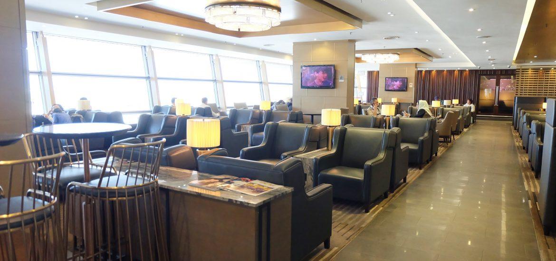 klia premium plaza lounge main