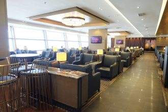 klia premium plaza lounge main