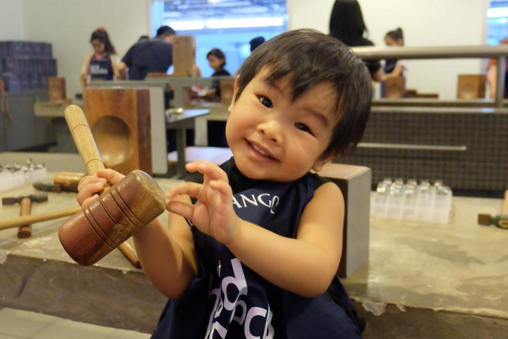 hannah kids royal selangor malaysia