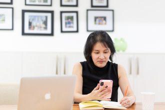 e-commerce philippines mompreneur